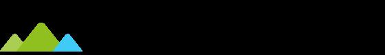 とうもろこし、キャベツの生産・販売 株式会社 山久(やまきゅう)| 愛知県田原市
